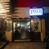 Yolk.cafe(small)